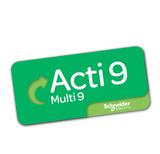 Acti9