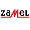 zamel-mini.png